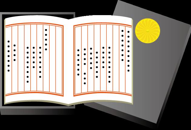 5月3日憲法記念日のイラスト-日本国憲法