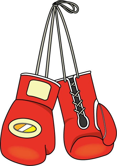 5月19日 ボクシング記念日 ビジソザ