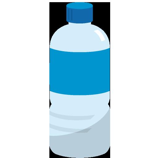 水のイラスト