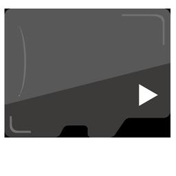 メディアアイコンno11 ビジソザ