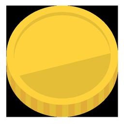 金融アイコンno05 ビジソザ