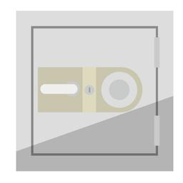 金融アイコンno15 ビジソザ