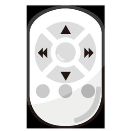 マウスアイコンno16 ビジソザ