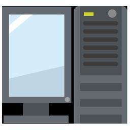 パソコンアイコンno06 ビジソザ