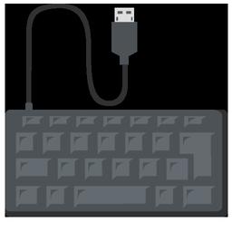 パソコンアイコンno16 ビジソザ
