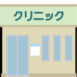 店舗アイコンno16 ビジソザ