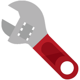 工具アイコンno09 ビジソザ